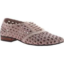 Women's OTBT Uleta Stone Leather
