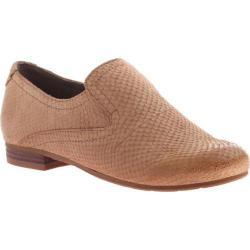 Women's OTBT Upland Brownstone Leather