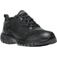 Women's Propet TravelLite All Black