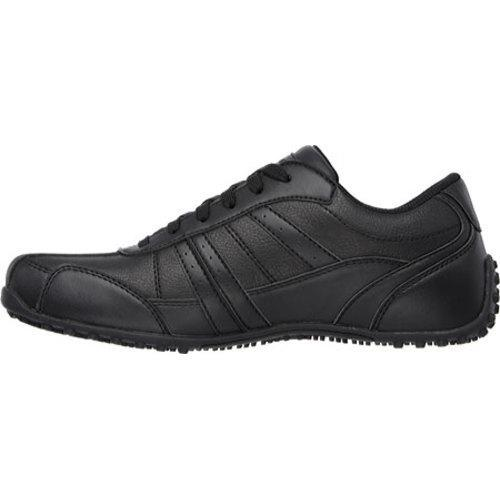 e17246caa002 skechers work relaxed fit sale   OFF48% Discounted