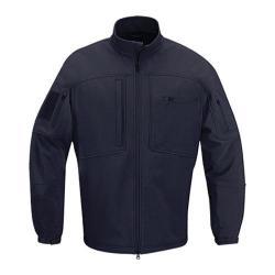 Men's Propper BA Softshell Jacket LAPD Navy