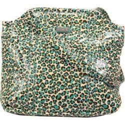 Women's Hadaki by Kalencom Ana Insulated Lunch Tote Primavera Cheetah