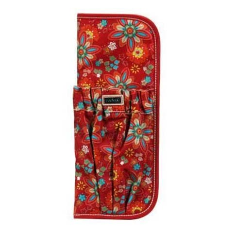 Women's Hadaki by Kalencom Hot Curls Pod (Set of 2) Primavera Floral