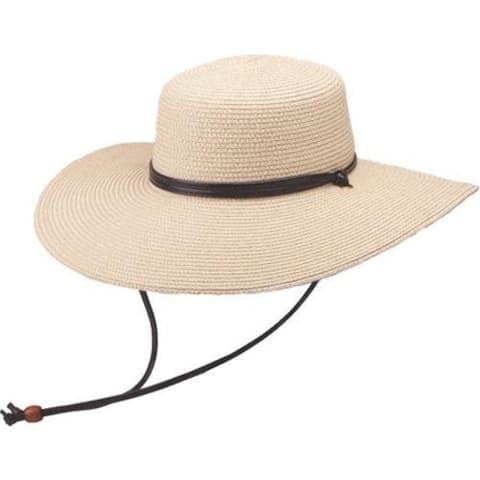 136ffdf2f Buy Peter Grimm Women's Hats Online at Overstock   Our Best Hats Deals