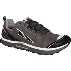 Men's Altra Footwear Lone Peak 2.0 Walnut