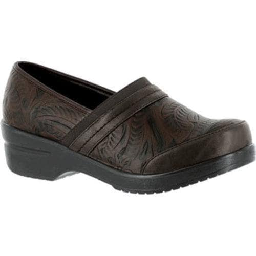 free shipping 2015 new Women's Easy Street Origin Clogs for nice cheap price low shipping fee cheap price pick a best sale online clearance yRH6HpVaAm