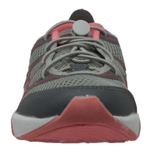 Women's RocSoc 8596 Water Shoe Coral/Grey - Thumbnail 2