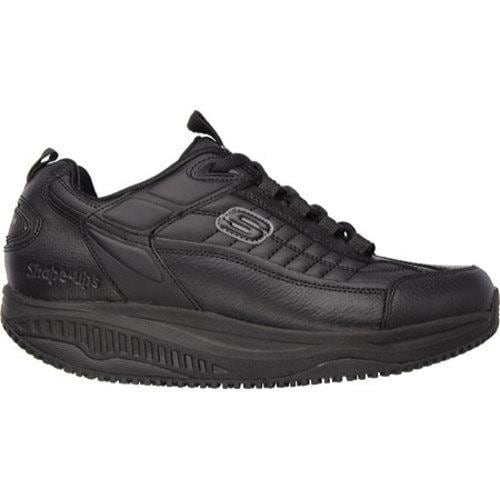 Skechers Work EH Shape UPS Shoes Mens
