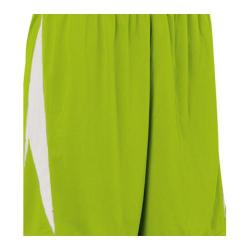 Men's Diadora Rigore Short Seattle Green
