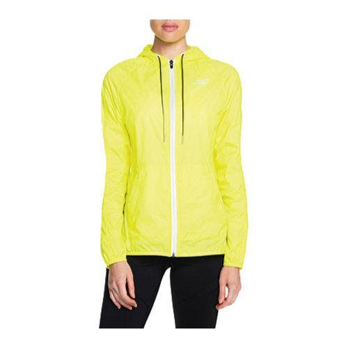 Skechers Freefall Windbreaker Jacket