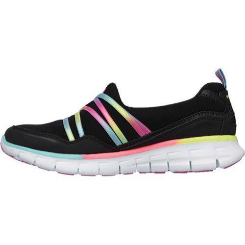 Skechers Synergy Scene Stealer Women's Walking Shoes