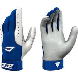 3N2 Pro Gloves Royal/White