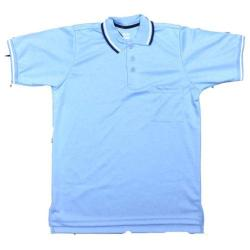 Men's 3N2 Umpire Polo Columbia/Columbia