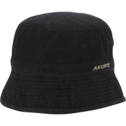 Men's A Kurtz Buckley Bucket Hat Black