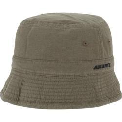 Men's A Kurtz Buckley Bucket Hat Military|https://ak1.ostkcdn.com/images/products/89/870/P17431859.jpg?_ostk_perf_=percv&impolicy=medium