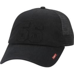 Men's A Kurtz Tanner Baseball Cap Black