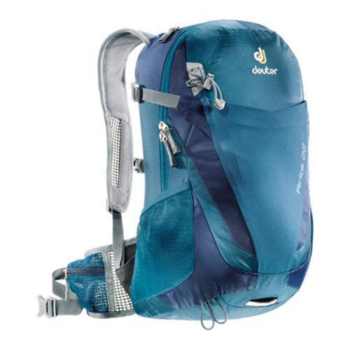 Shop Deuter Airlite 22 Daypack Artic Navy Free Shipping