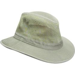 Men's DPC Outdoor Design 863M Khaki