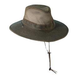 Men's DPC Outdoor Design MC152 Brown
