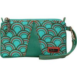 Women's Hadaki by Kalencom Wristlet (Set of 2) Primavera Sunrays