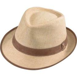 Men's Henschel 74250 Wheat