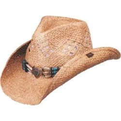 Buy Peter Grimm Men s Hats Online at Overstock  8540ce2a4d48
