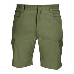 Men's Propper Summerweight Tactical Short Olive