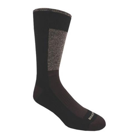 Men's Remo Tulliani Anoki Socks Black/Brown