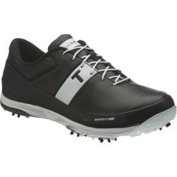 Men's TRUE Linkswear TRUE game changer pro Black/White