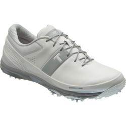 Men's TRUE Linkswear TRUE game changer pro White/Grey/Black