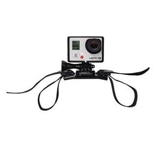 GoPro Vented Helmet Strap GVHS30 for All Hero Camera