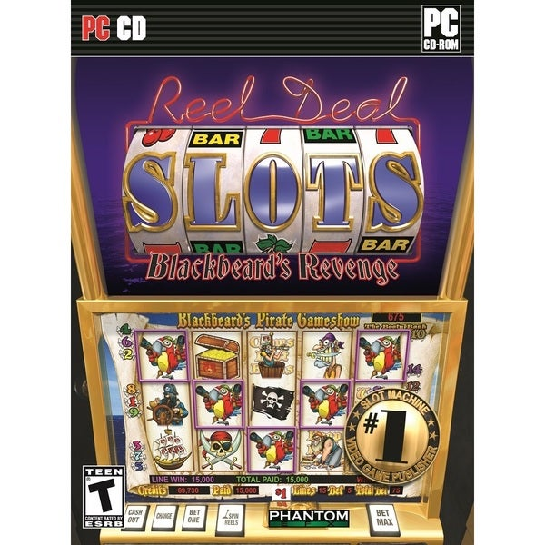 casino online free slots extra gold