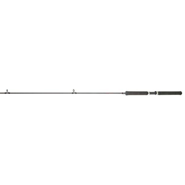 South Bend Crappie Stalker Jigging Rod