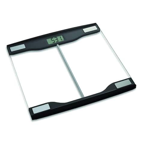 Tarragram Super Slim Digital Weight Scale