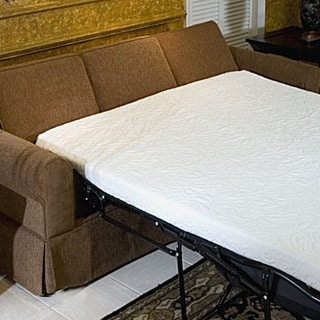2 5 Pound Memory Foam Overstock Shopping The Best Prices line