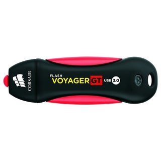 Corsair 256GB Flash Voyager GT USB 3.0 Flash Drive
