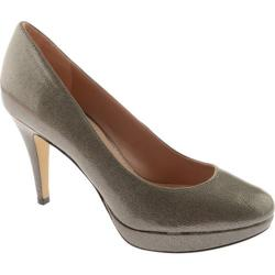 Women's Enzo Angiolini Dixy Fucile Synthetic