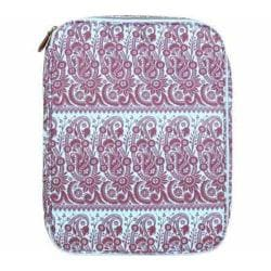 Women's Amy Butler NOLA Laptop Wrap Rhapsody