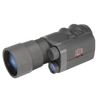 ATN 4x Digital Night Vision Monocular