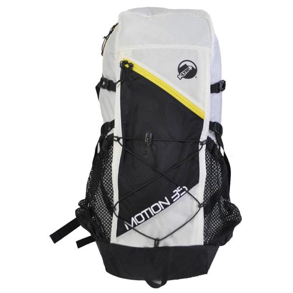 Klymit 'Motion 35' Small/ Medium Backpack