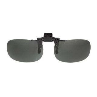 Tour Vision Polarized Clip Ons