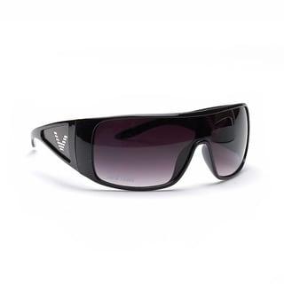 Tour Vision Unisex 'Oasis Edition' Sunglasses
