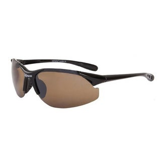 Tour Vision Beach Series Sunglasses