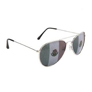 Tour Vision Viva Mexico Sunglasses