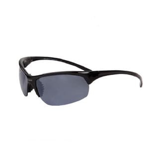 Tour Vision Black Pro Tour Polarized Sunglasses