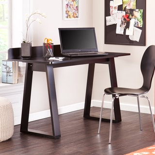 Holly & Martin Hagio Desk
