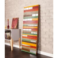 Holly & Martin Swice Wall Art - Multi-color