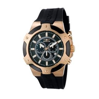 Invicta Men's 7344 Specialty Quartz Chronograph Watch|https://ak1.ostkcdn.com/images/products/8910170/P16128527.jpg?impolicy=medium