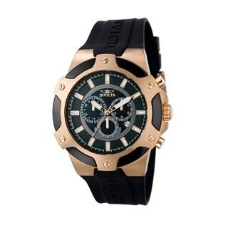 Invicta Men's 7344 Specialty Quartz Chronograph Watch