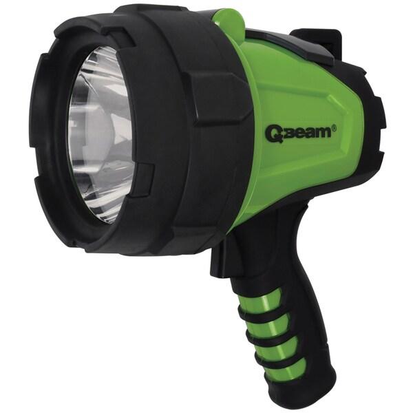 Brinkmann Q Beam 5 Watt Led Lithium Rechargeable Spotlight